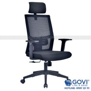Ghế xoay văn phòng Ryan R23-TD