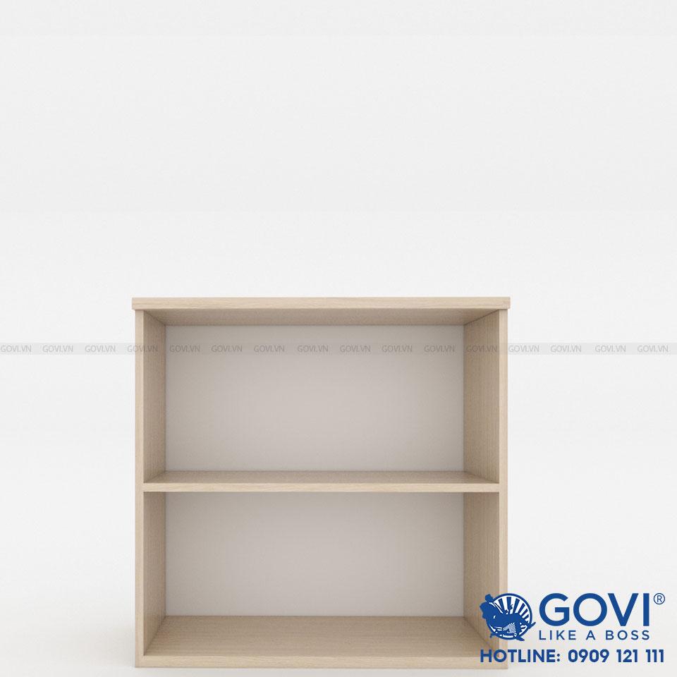 Tủ tài liệu classic CL80-02