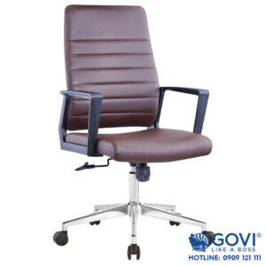Ghế xoay văn phòng Ryan R14-N
