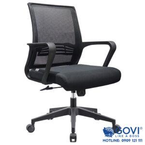 Ghế xoay văn phòng Ryan R20