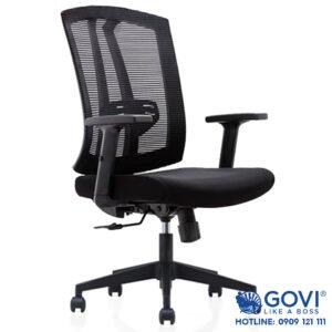 Ghế xoay văn phòng Ryan R21