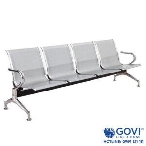 Ghế băng chờ GC01-4