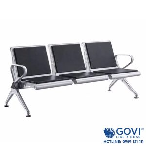 Ghế băng chờ GC04-03