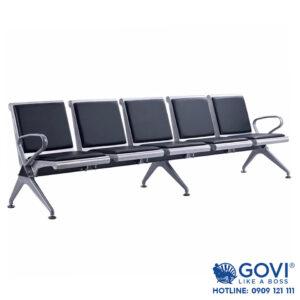 Ghế băng chờ GC04-05
