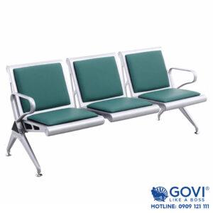 Ghế băng chờ GC04-3XL