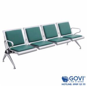 Ghế băng chờ GC04-04XL