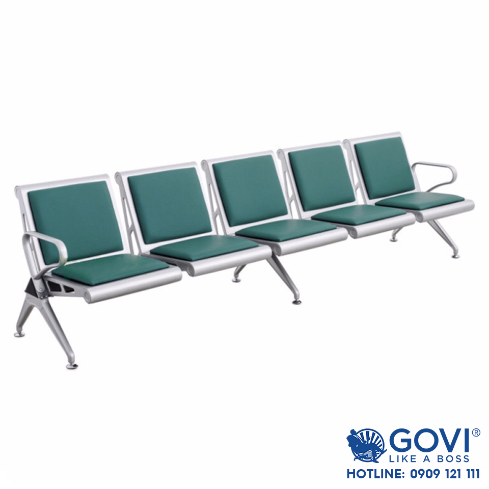 Ghế băng chờ GC04-05XL