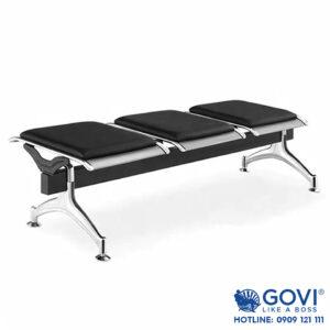 Ghế băng chờ GC09-3