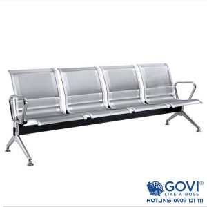 Ghế băng chờ GC11-4