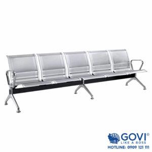 Ghế băng chờ GC11-5