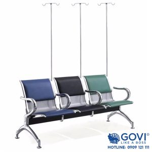 Ghế băng chờ GC13-03