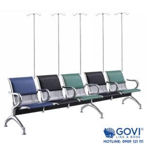 Ghế băng chờ GC13-05