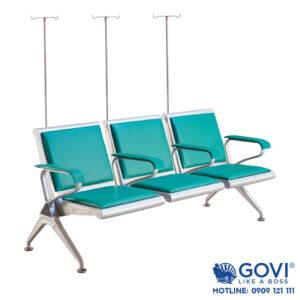 Ghế băng chờ GC15-03