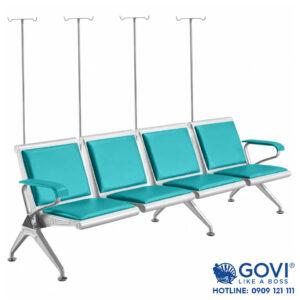 Ghế băng chờ GC15-04