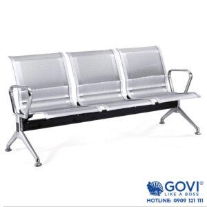 Ghế băng chờ GC11-3