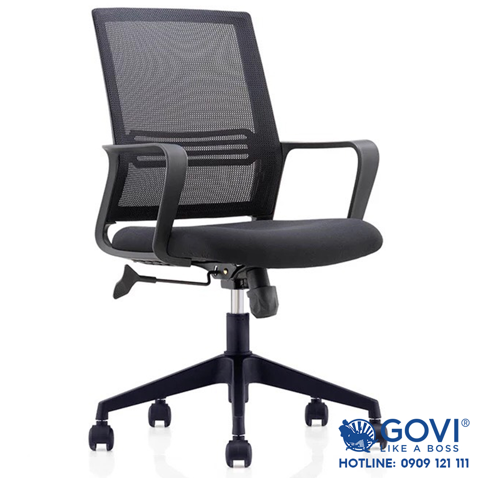 Ghế xoay văn phòng Ryan R05
