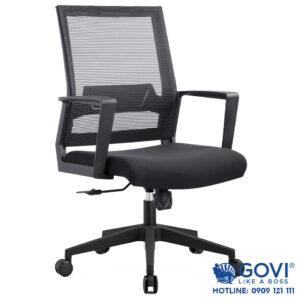 Ghế xoay văn phòng Ryan R08