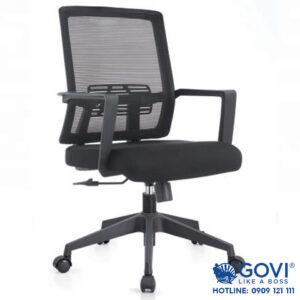 Ghế xoay văn phòng Ryan R10