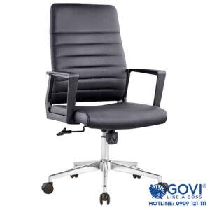 Ghế xoay văn phòng Ryan R14