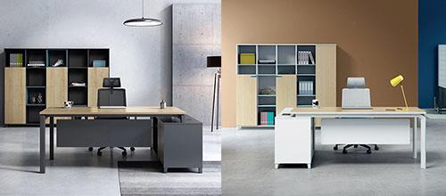 Govi – điểm đến tin cậy cho các sản phẩm nội thất chất lượng, hiện đại