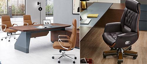Lợi ích khi thiết kế nội thất văn phòng tại Govi