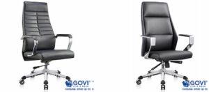 100+ mẫu ghế văn phòng hiện đại hàng đầu hiện nay