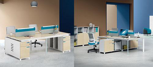 """Những """"Tuyệt chiêu"""" để thiết kế văn phòng làm việc ấn tượng, khơi dậy cảm hứng làm việc cho nhân viên"""