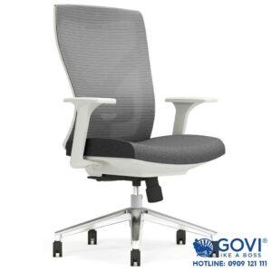 Ghế xoay văn phòng Ryan R02-G