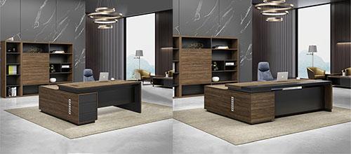 Nâng cao năng suất và hiệu quả công việc với các sản phẩm nội thất của Govi