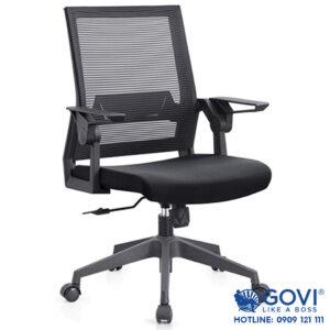 Ghế xoay văn phòng Ryan R08A
