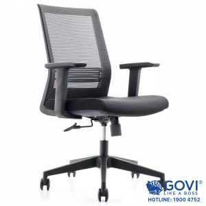 Ghế xoay văn phòng Felix F6042B-2