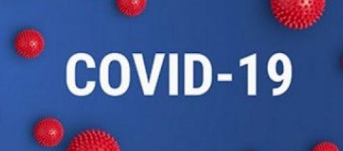 Làm thế nào để phòng chống dịch Covid tại nơi làm việc