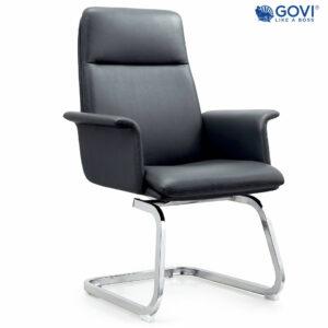 Ghế da Felix E805C