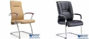 Ghế chân quỳ dưới 2 triệu: giá cả hợp lý, chất lượng vượt trội