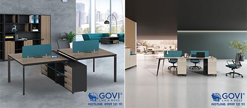 Tại sao Govi Furniture luôn tự tin vào các sản phẩm nội thất chất lượng?