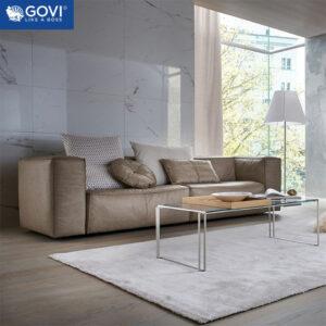 Sofa sảnh chờ DZ870
