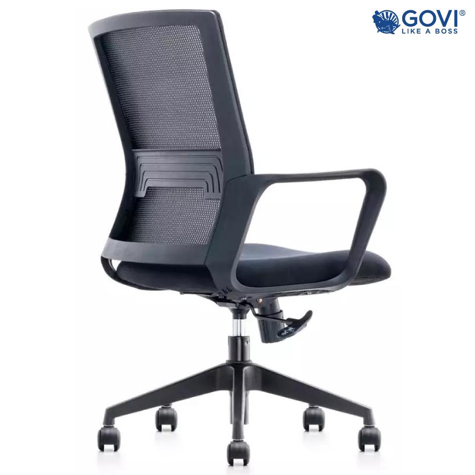 Ghế xoay văn phòng Felix F6205B