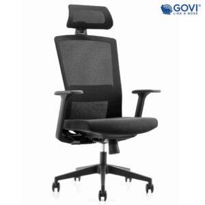 Ghế xoay văn phòng Felix 6219A-2