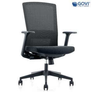 Ghế xoay văn phòng Felix 6219B-2