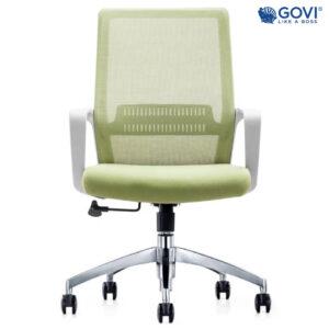 Ghế xoay văn phòng Felix 6046B