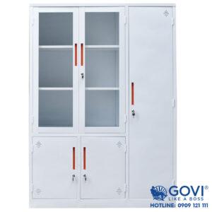 Tủ tài liệu sắt TL05B