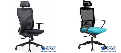 Cách sửa ghế xoay văn phòng đơn giản tại nhà, giúp tiết kiệm ngân sách