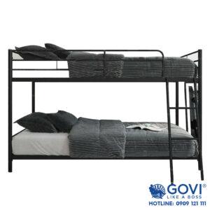 Giường tầng sắt GT05