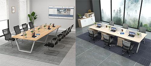 Làm mới văn phòng nâng cao hiệu quả công việc nhờ 3 tuyệt chiêu
