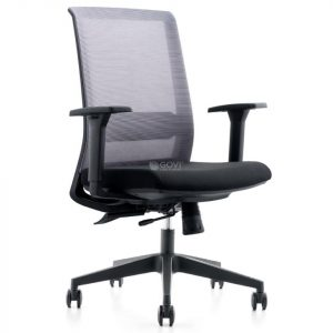 Ghế xoay văn phòng Felix 6215B